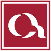 Banca C.R.Asti