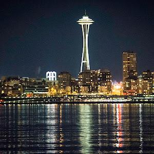 Seattle at Night.JPG