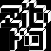 Zibra AR Business Card