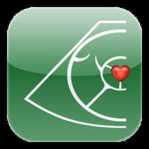 EchoCalc (Donate)