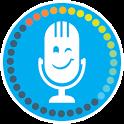 Learn English Speak English icon