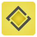 Myanmar EBook Lib - Shwebrary icon