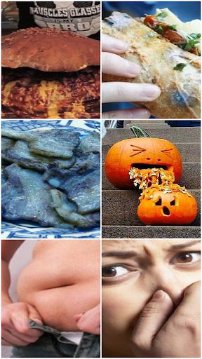 飲食圖片 - 主食!