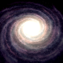 Cosmic Experience free version icon