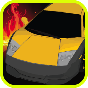Download Car Games 1 1 Apk (5 55Mb), For Android - APK4Now