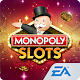 MONOPOLY Slots v9.1.15