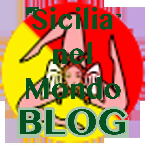 Sicilia nel Mondo BLOG