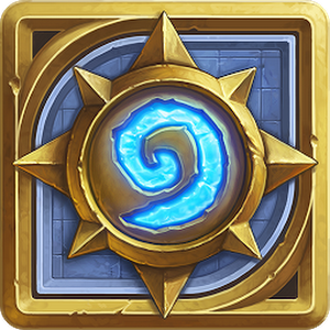 Download Hearthstone Heroes of Warcraft v4.2.12266 APK + DATA Obb - Jogos Android