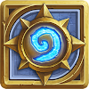 Hearthstone App Icon