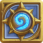 Hearthstone Heroes of Warcraft v2.8.9554