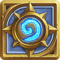 Hearthstone Heroes of Warcraft 4.2.12105
