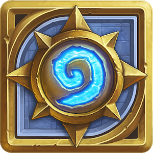 Hearthstone Heroes of Warcraft Icon do Jogo