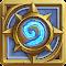 Hearthstone Heroes of Warcraft 4.1.10956
