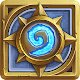 Hearthstone Heroes of Warcraft v4.0.10833