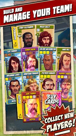 Flick Kick Football Legends 1.8.1 screenshot 43164