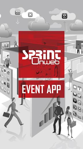 Sprint Social App