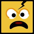 Block Breaker icon