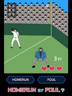 how to become a alf umpire