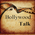 Bollywood Talk logo