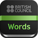 영국문화원단어장-British Council Words icon