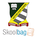Gatton State School icon