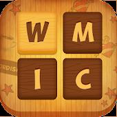 Wordismic™