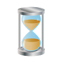 Time Out Timer icon