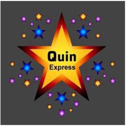 Queen Star 通訊 App LOGO-APP試玩
