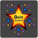 Queen Star icon