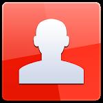 PrivacyFix for Social Networks 3.0.2 Apk