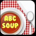 Alphabet Soup Words