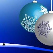 Christmas for watsap