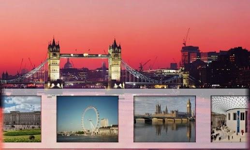 Népszerű társkereső app Londonban