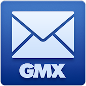 App GMX Mail apk for kindle fire