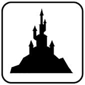 Gothic Architecture