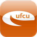 UFCU Mobile Banking icon