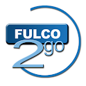 Fulton County Fulco2Go icon