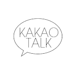 Simple White Kakaotalk Theme