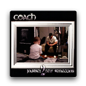 Coach: Journey 2 Self Reflecti logo