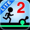 Continuity 2 Lite icon