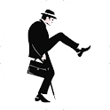 The Ministry of Silly Walks icon