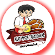 Alat Musik .. file APK for Gaming PC/PS3/PS4 Smart TV