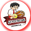 Alat Musik Tradisional file APK Free for PC, smart TV Download