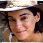 Marianna Di Santo