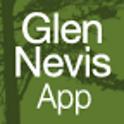 Glen Nevis logo