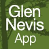 Glen Nevis - Lochaber Scotland