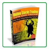 Online Stock Trading Tricks