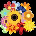 Blossom Solitaire logo