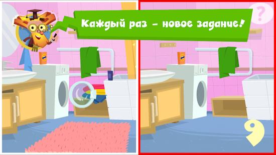 Игры На Телефон Samsung Angry Birds скачать - …