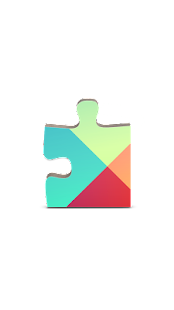 Google Play 服務 - screenshot thumbnail